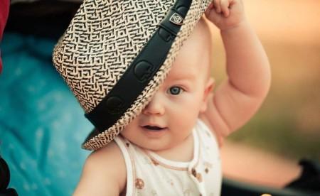 صور اطفل جنان (4)