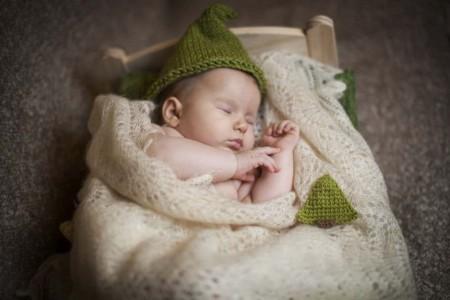 صور اطفل جنان (7)