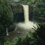 صور الطبيعة (11)