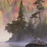 صور الطبيعة (12)