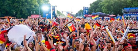 صور المانيا (14)