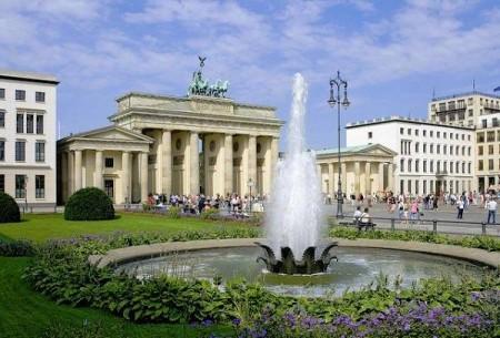 صور المانيا (2)