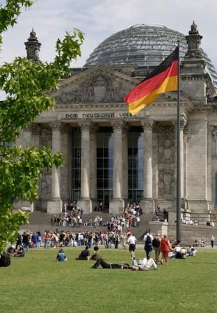 صور المانيا (4)