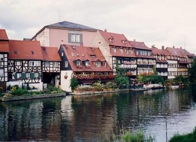 صور المانيا (8)