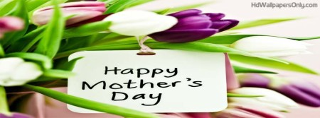 Mothers day facebook Covers