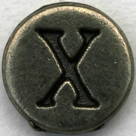 صور حرف الاكس x (6)