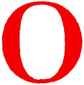 صور حرف اوو O (4)