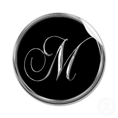 صور حرف M (12)