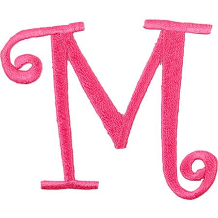 صور حرف M (16)