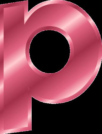 صور حرف P (2)