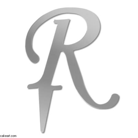 صور حرف R (10)