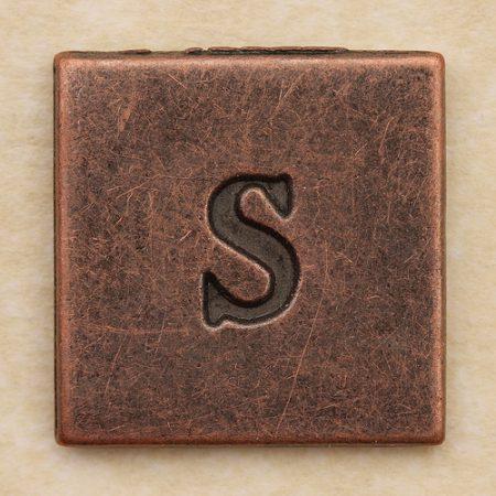 صور حرف S (15)