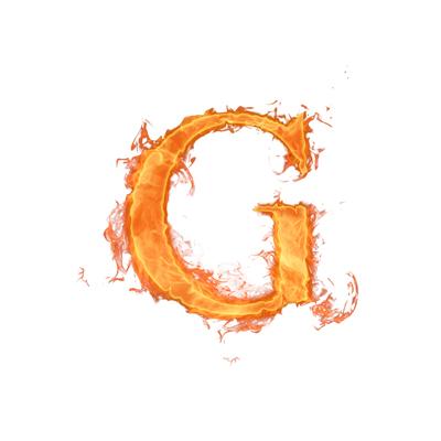صور حرف g (2)