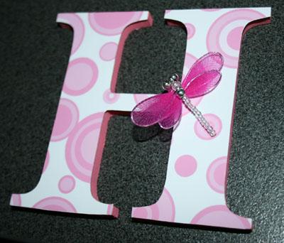 صور حرف h (8)