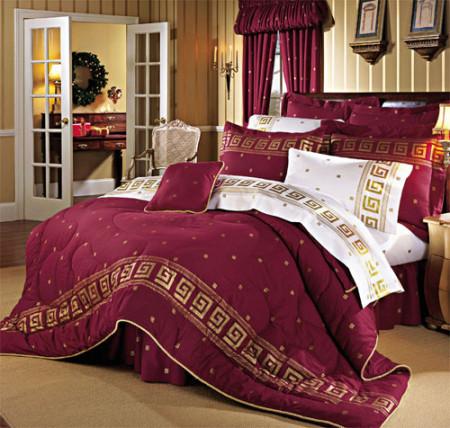 صور مفارش سرير 2015 (4)
