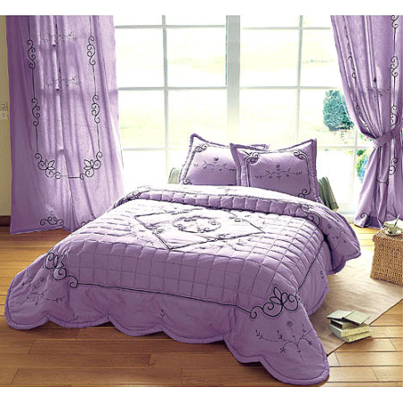 صور مفارش سرير 2015 (7)