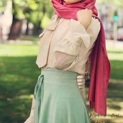 صور ملابس محجبات (4)