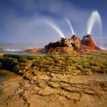صور مناظر طبيعية (5)