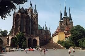 صور من المانيا (2)