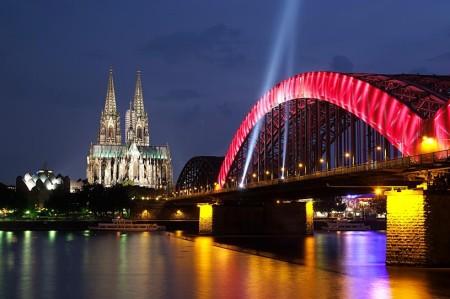 صور من المانيا (4)