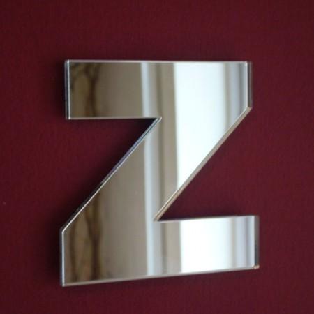 صور Z حرف انجليزي (10)