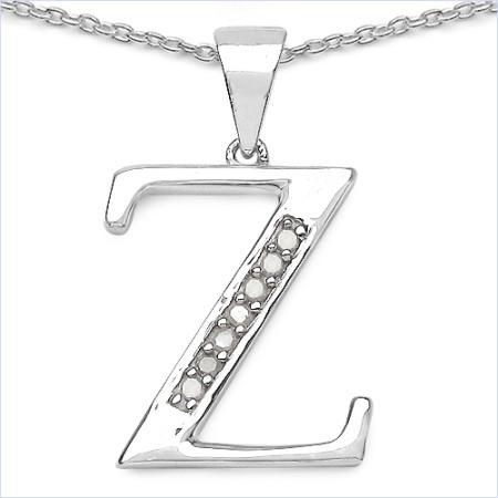 صور Z حرف انجليزي (13)