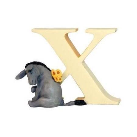 صور x حرف انجليزي (12)