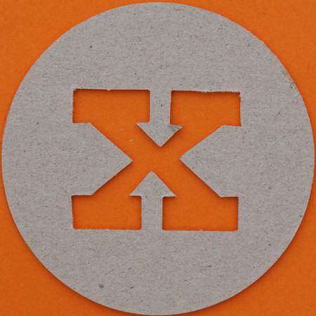 صور x حرف انجليزي (8)