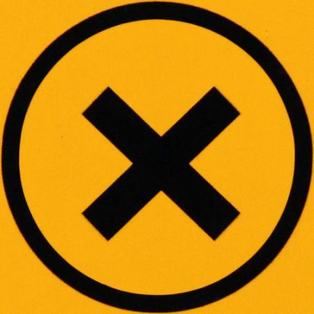 صور x حرف انجليزي (9)
