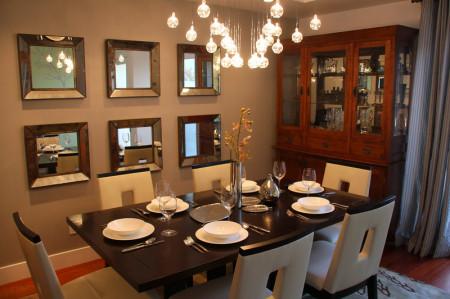 غرف طعام (10)