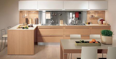 مطبخ خشب (3)