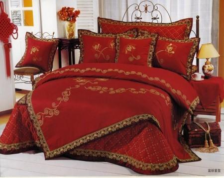 مفارش سرير 2015 (1)