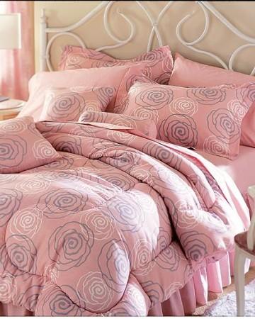 مفارش سرير 2015 (10)