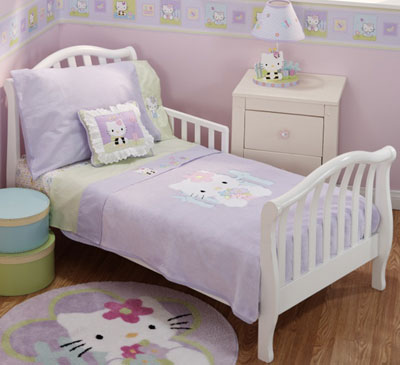 مفارش سرير 2015 (12)