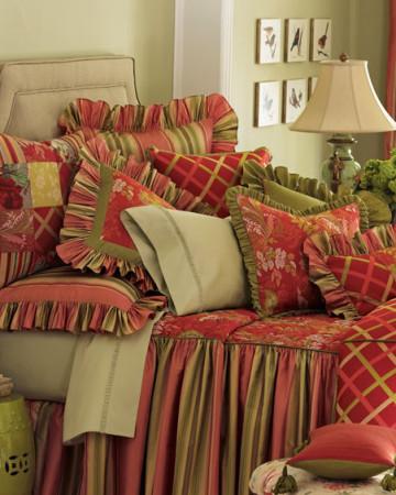 مفارش سرير 2015 (13)