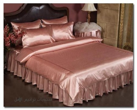 مفارش سرير 2015 (2)