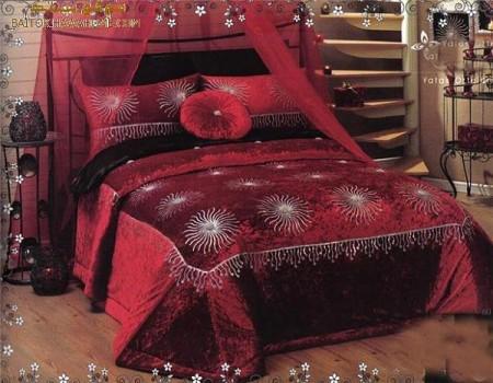 مفارش سرير 2015 (3)