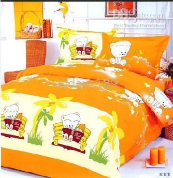 مفارش سرير 2015 (5)