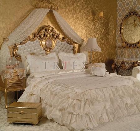 مفارش سرير 2015 (6)