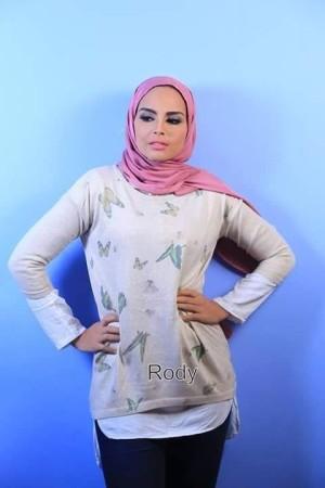 ملابس للمحجبات باحدث موضة (3)