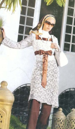 ملابس محجبات (10)