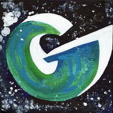 g letter (7)