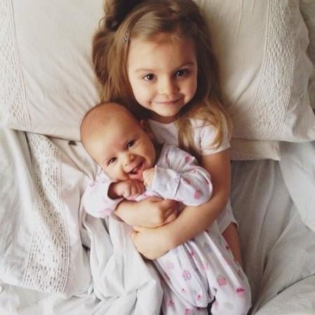 اجمل صور اطفال جديدة (3)
