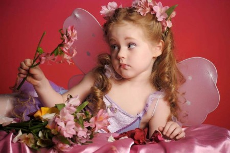 اجمل صور اطفال (3)