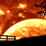اجمل صور الشمس (1)