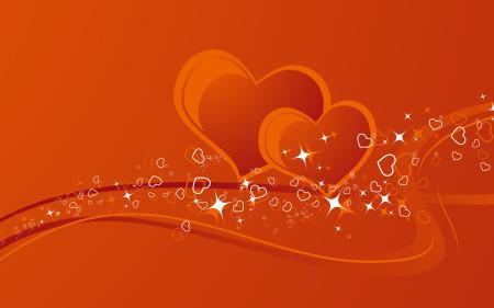 اجمل صور قلوب حمراء