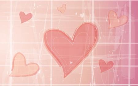 احلي صور رومانسية وقلوب حمراء (3)