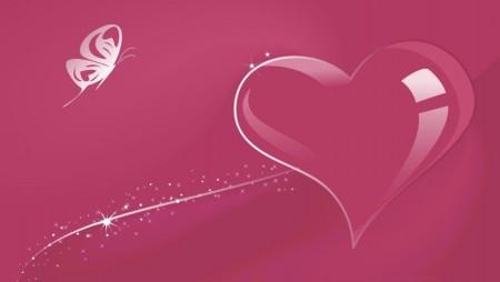 احلي صور قلوب (2)