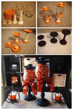 ادوات المطبخ (8)