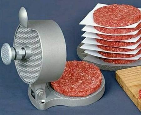 ادوات المطبخ (9)